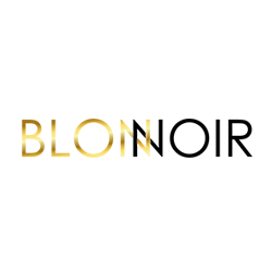 blonnoir