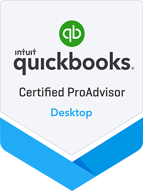 Quickbooks-Certification-Badge